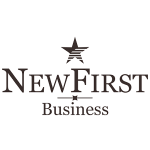 Welcome to NewFirst National Bank (El Campo, TX)